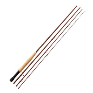 Caña Snowbee Classic Fly Rods