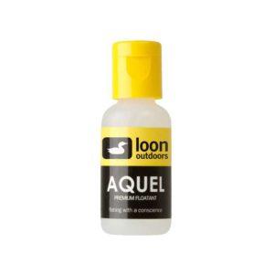 L-F0005 - AQUEL