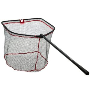 "SACADERA DAM PLEGABLE ""BIG FISH NET"""