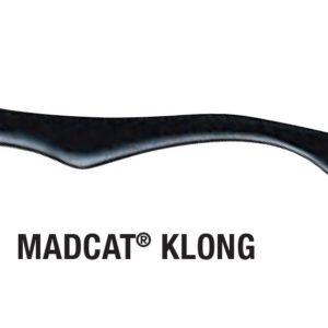 MADCAT KLONG
