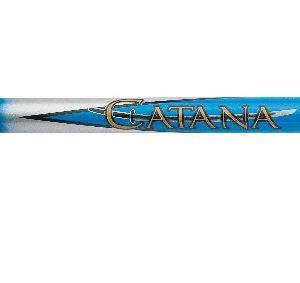 Caña Shimano Catana AX-TE GT 7-500 XXH