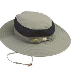 Sombrero Kenny