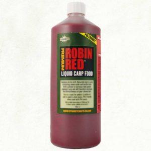 Robin Premium Red Liquid