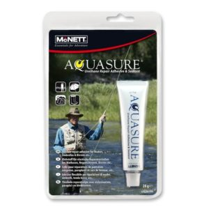 ADHESIVO AQUASURE 28 GR