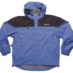 CHAQUETA JACKET PACIFIC